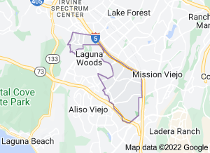 Laguna Hills, CA
