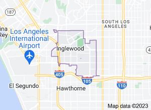 Inglewood, CA