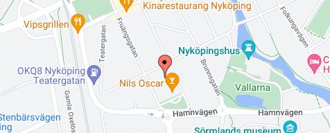 recensioner massage pornstar erfarenhet nära Göteborg