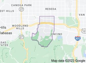 Tarzana, CA