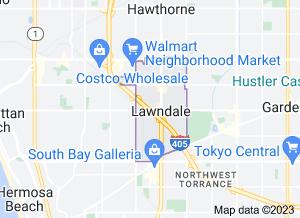Lawndale, CA