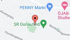 Kulturverein Transdanubien