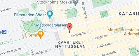götgatan 55 116 21 stockholm