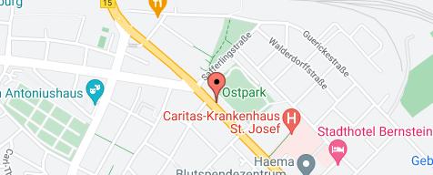zentrum bayern familie und soziales region oberpfalz about google. Black Bedroom Furniture Sets. Home Design Ideas