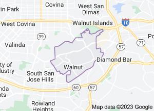 Walnut, CA