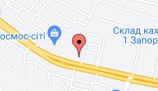 Пейнтбол в Запорожье находится тут