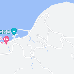 一度は行ってみたい日本の原風景 海沿いの棚田セレクション Naver まとめ