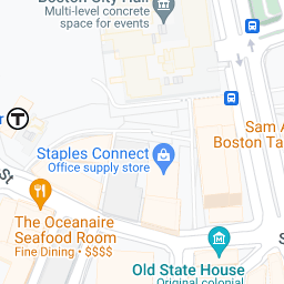 how to add multiple business locations to google places