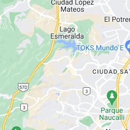 Moved temporarily for Campo de tiro las mesas
