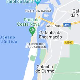 Webcam Aveiro Vagueria Praia Da Vagueria Aveiro Portugal - Portugal map aveiro